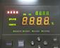 Интерфейс камеры тепло/ холод Espec Tabai MC-711