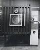 Термобарокамера STBV-1000, климатическая камера