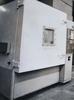 Термобарокамера ILKA TBV-2000