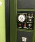 Управление высокой температурой камерой тепла Tabai HPS-222
