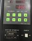 Температура -80