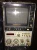 HP 8559A/Agilent 8559A Анализатор спектра