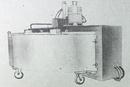 Центрифуга Ц-100/200