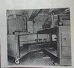 Центрифуга испытательная типа Ц-100/200