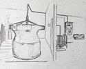 Стенд центробежных перегрузок СЦП-850-1