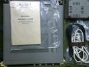 Ч3-63/1 Частотомер, комплект поставки
