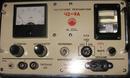 Ч2-9А Частотомер