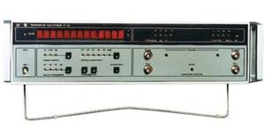 Компаратор Ч7-12 частотный