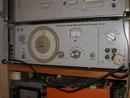 Г3-109 Генератор сигналов