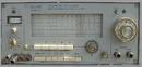 Г4-107 Генератор