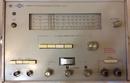 Г4-143 генератор высокочастотный