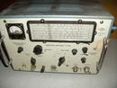 Г3-19А Генератор сигналов