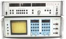 Р2-102 Измеритель КСВН