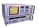 Измеритель КСВН Р2-107