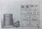 Вибростенд модель ST-5000/300