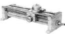 Р1-18 линия измерительная
