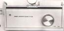 Р1-36 Линия измерительная