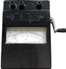 Мегаомметр М4100/1