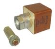 Термисторный преобразователь М5-78