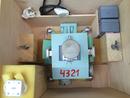 Р1-31 в упаковке