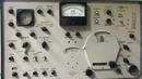 ГК4-19А прибор радиолокационный