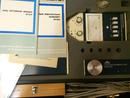 Прецизионный импульсный шумомер Robotron 00024 (00 024) (RFT)