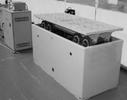 Стенд имитации транспортной тряски СИТ-2М