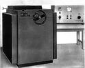 ST-800 Ударный стенд