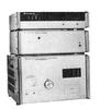 М3-46 ваттметр
