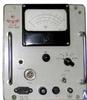 М3-10 Ваттметр