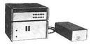 М3-45 ваттметр