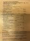 Mmf KB-10 характеристики, паспорт.