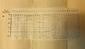 KB-10 частотная характеристика