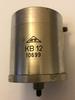 Mmf KB-12 вибродатчик