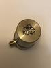 Mmf KD-41, КД-41