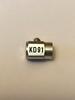 Mmf KD-91