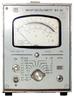 Микровольтметр В3-40