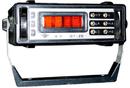 В7-35 Вольтметр