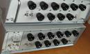 Вольтметр-калибратор В1-25